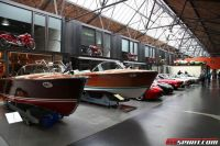 17 Best images about Garage on Pinterest | Ultimate garage ...