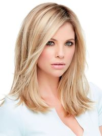 Best 25+ Golden blonde highlights ideas only on Pinterest ...