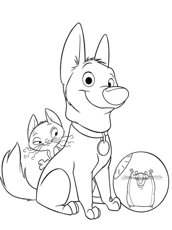 782 best images about Coloring pages on Pinterest