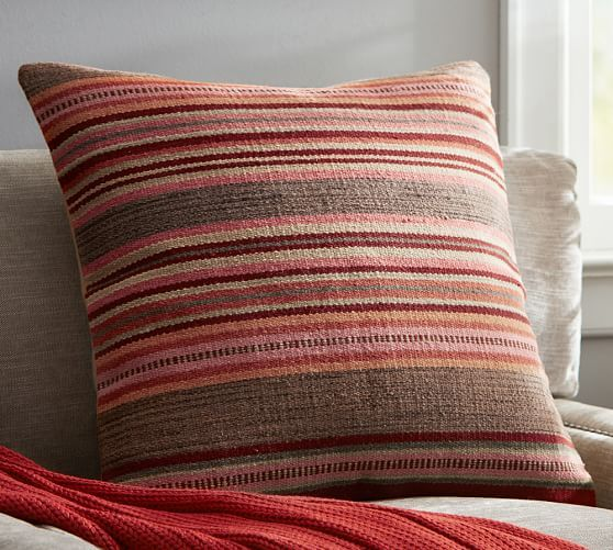 396 Best Images About Home Softgoods Throw Pillows On Pinterest