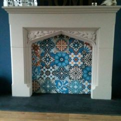 Best Living Room Wall Colours Color Decoration 17 Images About Cement Tiles Area On Pinterest ...