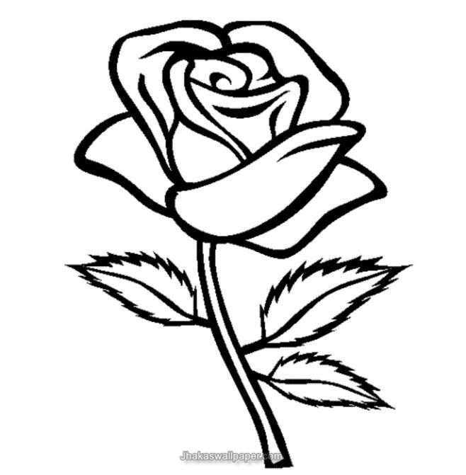 http://jhakaswallpaper.com/printable-rose-flower-coloring