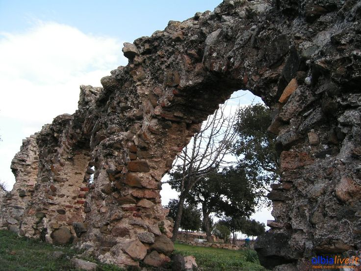 17 Best images about Sardegna  archeologia romana on Pinterest  Luxury villa Villas and Teatro