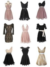 132 best images about cute dresses on Pinterest | Woman ...
