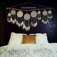 Best 25+ Dream Catcher Bedroom ideas on Pinterest