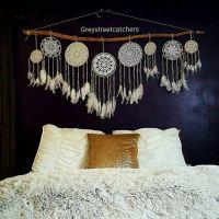 Best 25+ Dream Catcher Bedroom ideas on Pinterest