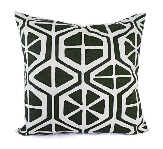 Best 20 Green Pillow Covers ideas on Pinterest  Green