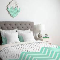 17 Best ideas about Mint Green Rooms on Pinterest | Mint ...