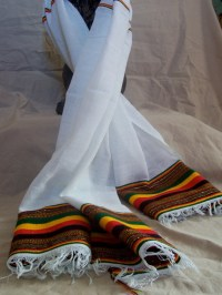 17 Best images about Ethio Style on Pinterest | African ...