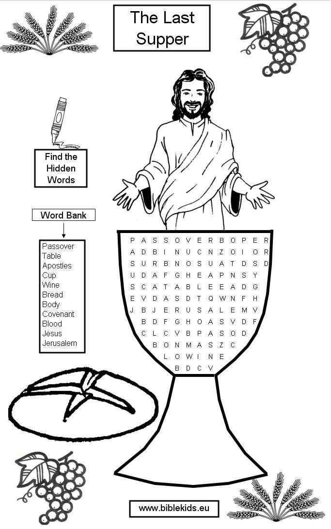 642 best Bible images on Pinterest