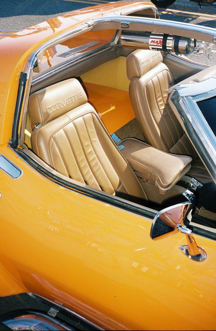Ferrari 360 Wiring Diagram On 1969 Corvette Alarm Wiring Diagram