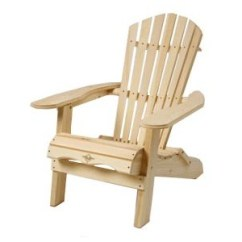 Amish Folding Adirondack Chair Plans Old Office Chairs Muskoka - Woodworking Projects &
