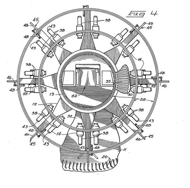 UFO How-To: UFO unidentified flying object Index saucer