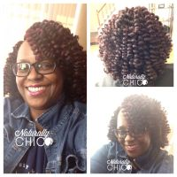 1000+ ideas about Marley Hair on Pinterest | Crochet ...
