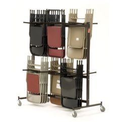 Hanging Chair Costco Office Cusion 1000+ Images About Table And Storage Carts On Pinterest | Trucks, Chairs