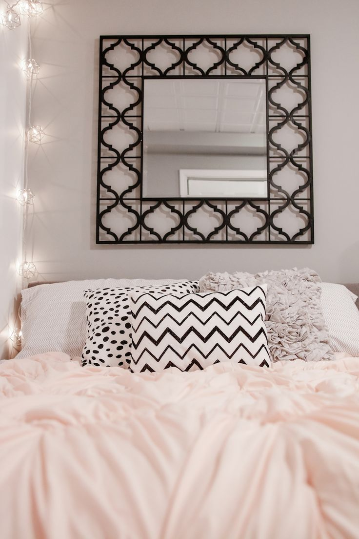 TEEN GIRL BEDROOM IDEAS AND DECOR  HOW TO STAY AWAY FROM CHILDISH  rooms  Pinterest  Girls