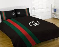 1000+ images about gucci on Pinterest | Chanel Bedding ...
