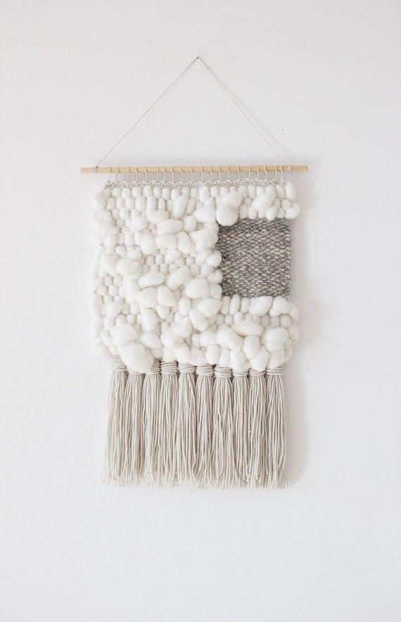 Best 25+ Tapestry Weaving ideas on Pinterest