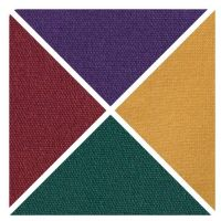 hunter green color scheme - Burgundy, Eggplant, Byzantine ...