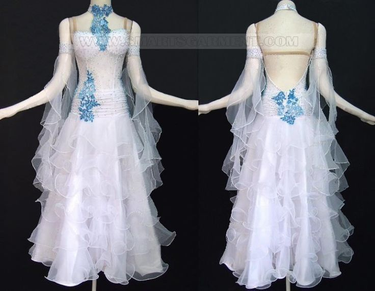 1524 Best Images About Ballroom Dance On Pinterest