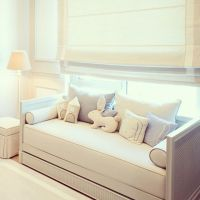 25+ best ideas about Girls daybed on Pinterest | Girls ...