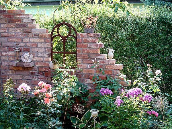 hause und garten federmohn mein schoner garten - meuble garten, Gartenarbeit ideen