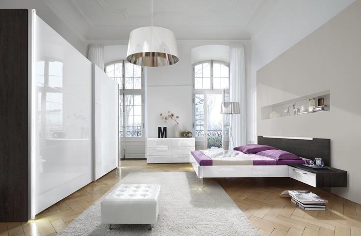 52 best images about Ideen slaapkamer on Pinterest  Low