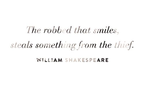 115 best images about William Shakespeare on Pinterest
