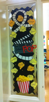 1000+ ideas about Popcorn Bulletin Boards on Pinterest ...