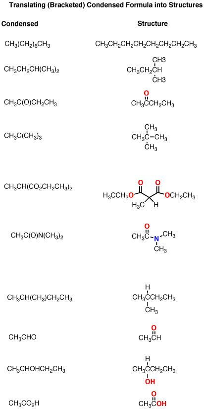 1000+ ideas about Structural Formula on Pinterest