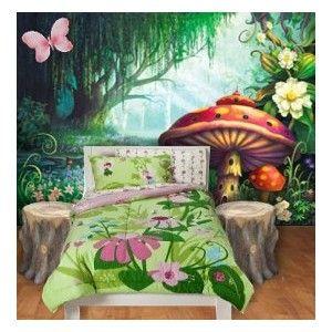 17 Meilleures Idées à Propos De Princess Theme Bedroom Sur