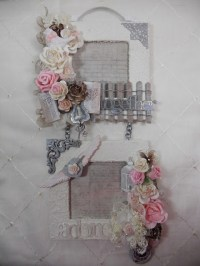 583 best images about Shabby Chic DIY & Crafts on ...