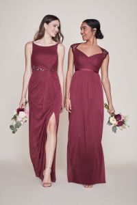 87 best images about Burgundy Wedding on Pinterest | Best ...