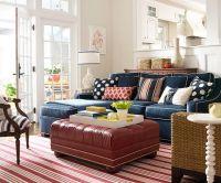 17+ best ideas about Denim Furniture on Pinterest | Denim ...