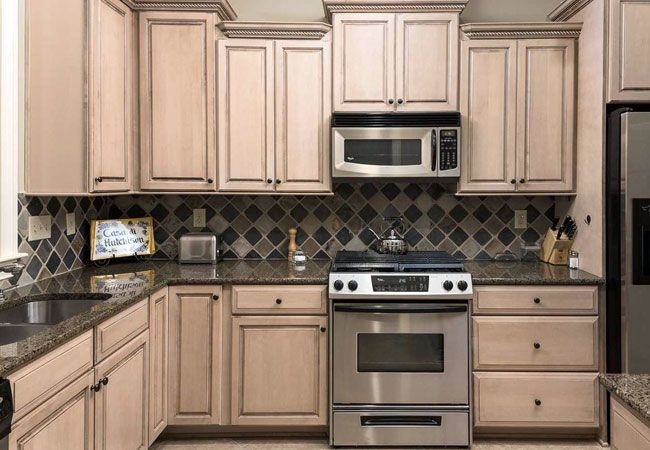17 Best Ideas About Glazed Kitchen Cabinets On Pinterest Refinished Cabinets Refurbished