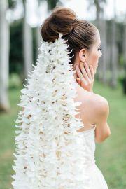 ideas hawaiian hair