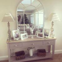 The 25+ best Hallway mirror ideas on Pinterest | Entryway ...