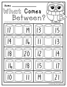 1000+ ideas about Tracing Worksheets on Pinterest