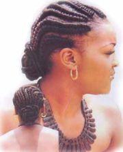 african hair braiding and plaiting