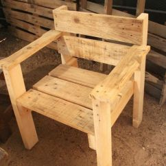 Hanging Chair Mitre 10 All Modern Chairs 25+ Best Ideas About Pallet On Pinterest | Seating, Diy Garden Furniture And ...