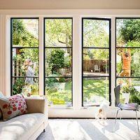 Best 20+ Casement Windows ideas on Pinterest | Traditional ...
