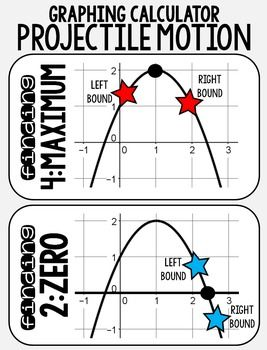 17 Best ideas about Projectile Motion on Pinterest