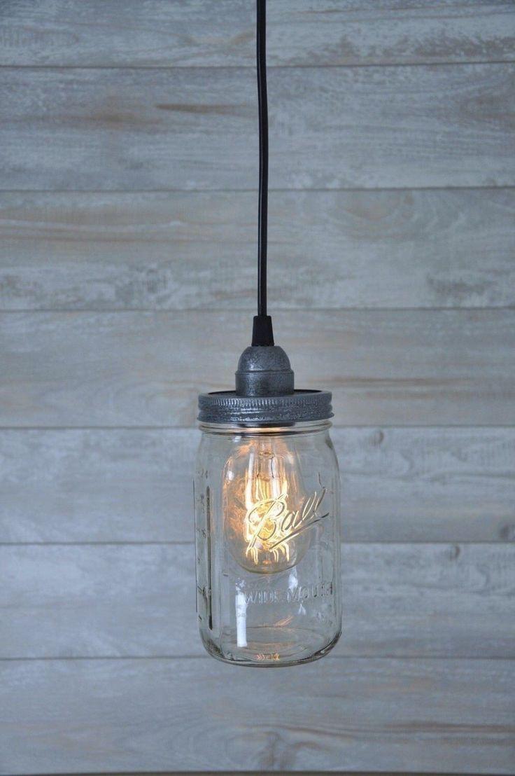 1000+ ideas about Plug In Pendant Light on Pinterest