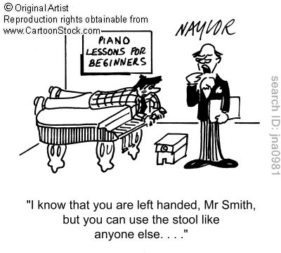 1000+ images about Lefties Rule!!! on Pinterest