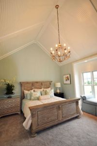 Best 25+ Cathedral ceiling bedroom ideas on Pinterest