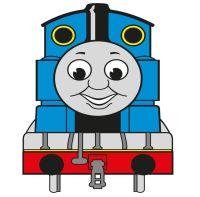 1000+ ideas about Thomas The Tank on Pinterest | Thomas ...