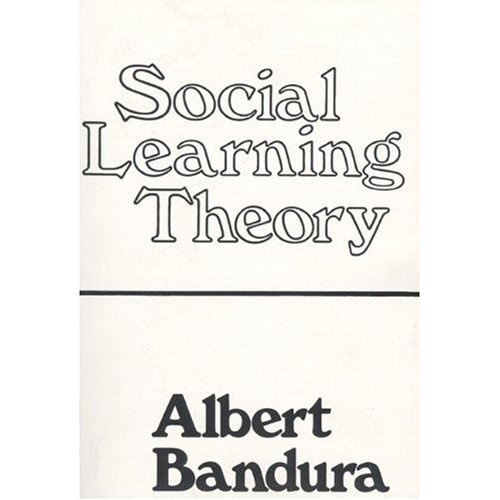 78 Best images about Theory to Practice on Pinterest
