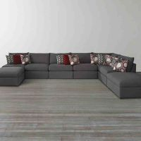 1000+ ideas about U Shaped Sofa on Pinterest | L shape ...
