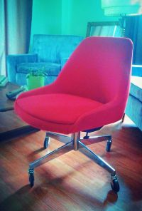 17 Best images about Furniture - Dining Chairs on ...