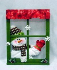 313 best images about Preschool door decorating ideas on ...